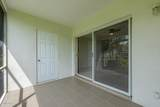 12311 Kensington Lakes Dr - Photo 21