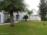 4258 Seabreeze Dr - Photo 1