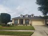 3051 Tower Oaks Dr - Photo 1
