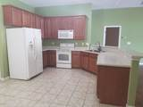 3051 Tower Oaks Dr - Photo 11
