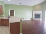 3051 Tower Oaks Dr - Photo 14