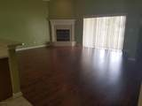 3051 Tower Oaks Dr - Photo 15