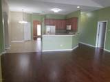 3051 Tower Oaks Dr - Photo 17
