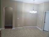 3051 Tower Oaks Dr - Photo 18