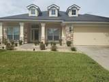 3051 Tower Oaks Dr - Photo 2