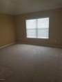 3051 Tower Oaks Dr - Photo 21