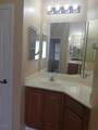 3051 Tower Oaks Dr - Photo 23