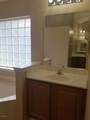3051 Tower Oaks Dr - Photo 24