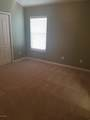 3051 Tower Oaks Dr - Photo 28