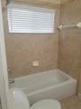 3051 Tower Oaks Dr - Photo 29