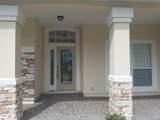 3051 Tower Oaks Dr - Photo 3