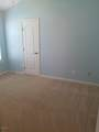 3051 Tower Oaks Dr - Photo 31