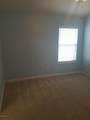 3051 Tower Oaks Dr - Photo 32