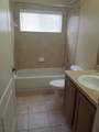 3051 Tower Oaks Dr - Photo 36
