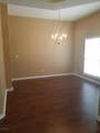 3051 Tower Oaks Dr - Photo 7