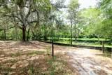 3353 Southern Oaks Dr - Photo 4