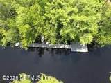 3353 Southern Oaks Dr - Photo 6