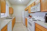 10550 Baymeadows Rd - Photo 11
