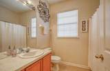 10550 Baymeadows Rd - Photo 18