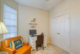 10550 Baymeadows Rd - Photo 20