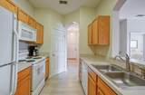10550 Baymeadows Rd - Photo 9
