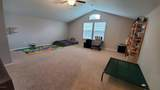 3220 Cypress Walk Pl - Photo 10
