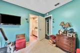 2207 Broad Water Dr - Photo 14