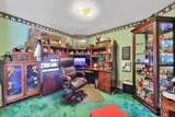 2207 Broad Water Dr - Photo 7