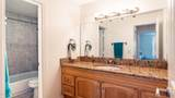 829 Shoreline Cir - Photo 8