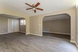 1032 Busac Ave - Photo 14