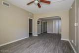 1032 Busac Ave - Photo 15