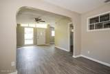 1032 Busac Ave - Photo 16