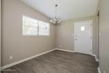 1032 Busac Ave - Photo 4