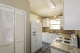 1032 Busac Ave - Photo 5