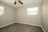 1032 Busac Ave - Photo 7
