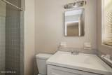 1032 Busac Ave - Photo 8