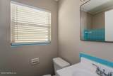 1032 Busac Ave - Photo 9