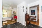 3603 Harbor Dr - Photo 11