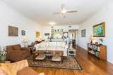 3603 Harbor Dr - Photo 18