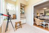 3603 Harbor Dr - Photo 20