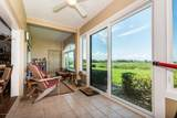 3603 Harbor Dr - Photo 21