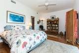 3603 Harbor Dr - Photo 25
