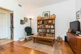 3603 Harbor Dr - Photo 26