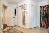 3603 Harbor Dr - Photo 30