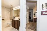 3603 Harbor Dr - Photo 31