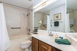 3603 Harbor Dr - Photo 32