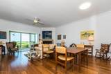 3603 Harbor Dr - Photo 37