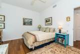3603 Harbor Dr - Photo 40