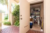 3603 Harbor Dr - Photo 46