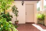 3603 Harbor Dr - Photo 47